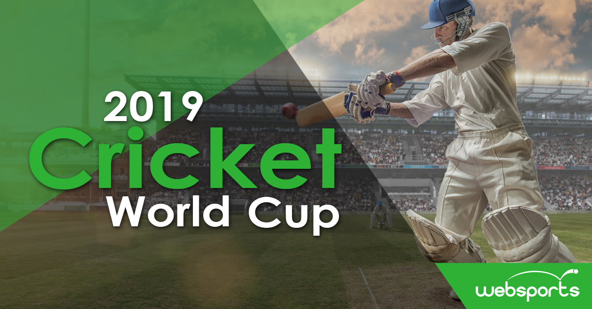 Pick the world cup 2020 live scores api